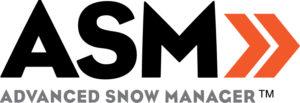 asm_logo_final